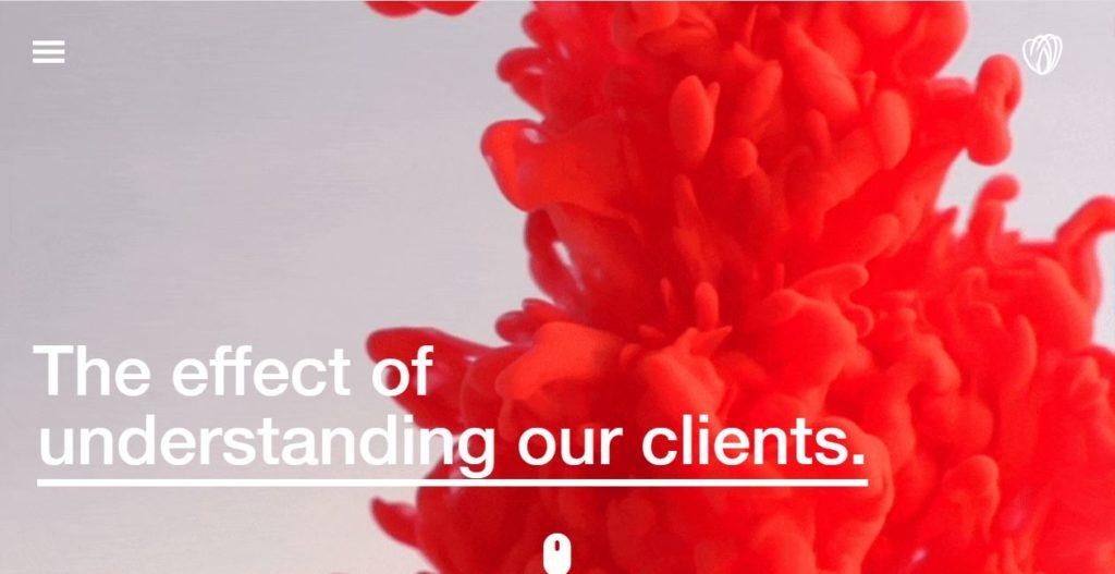butterfly digital agency