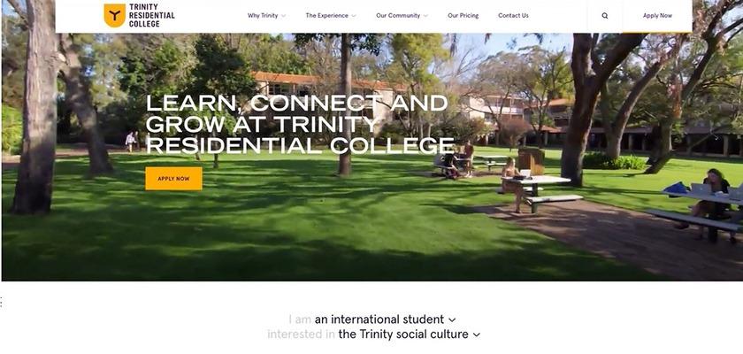 higher-education-institution-juicebox