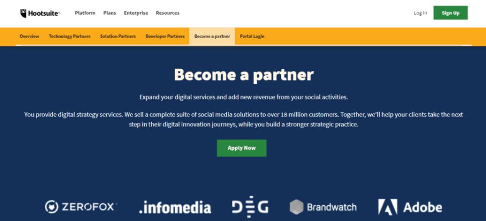 hootsuite-solution-partners