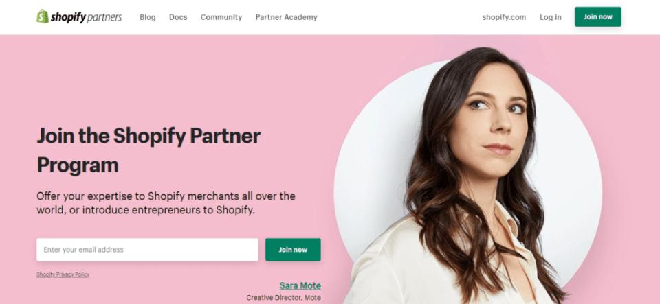 shopify-partner-program