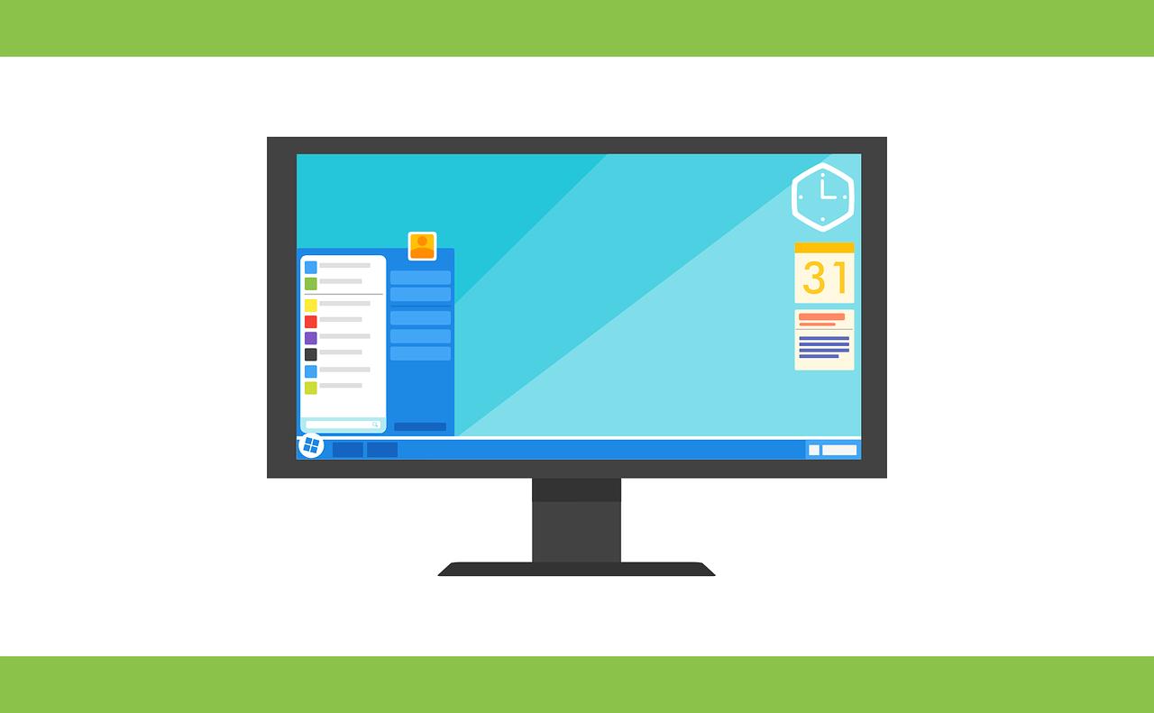 Windows Computer Basic Shortcut Keys To Learn