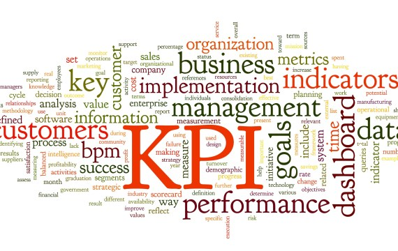 KPI in der Cloud