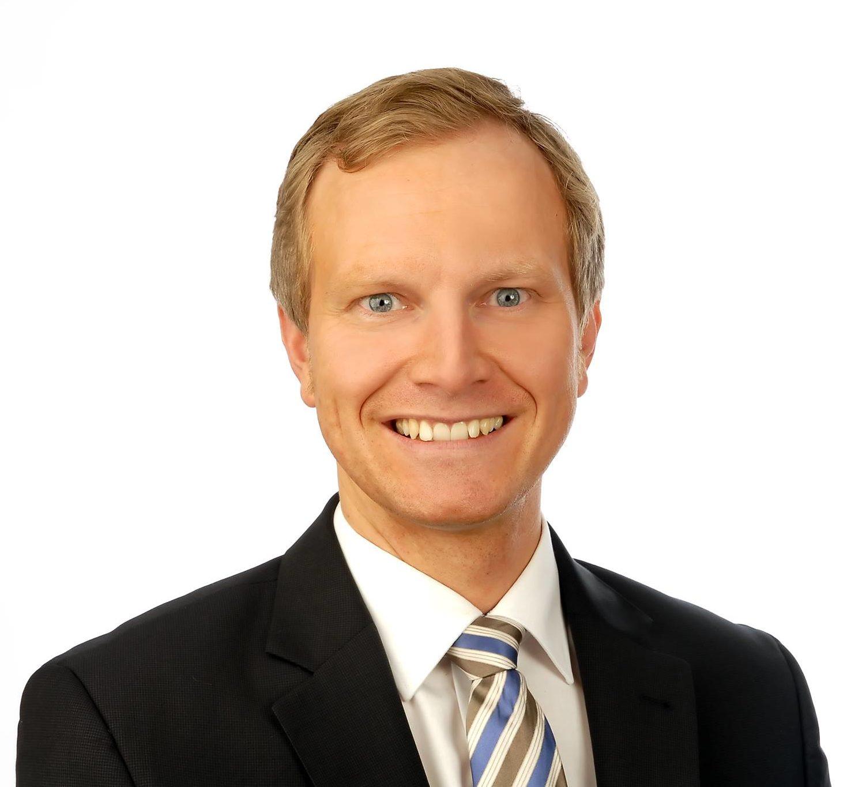 Rechtsanwalt Jens Thurn - Thurn Legal