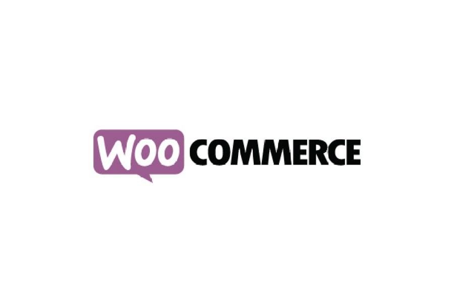 WooCommerce Features – Part 2