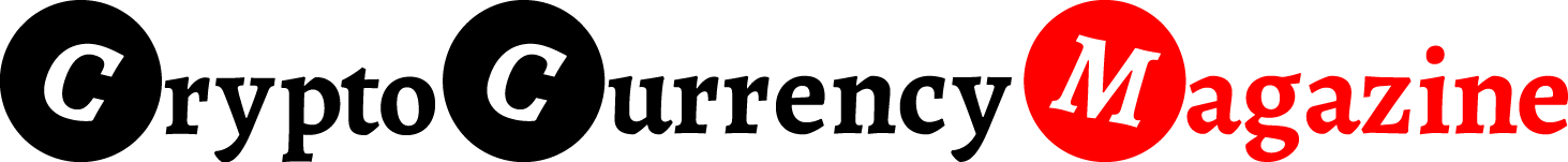 CryptoCurrencyMagazine