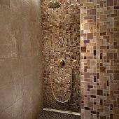 shower floor tile daltile