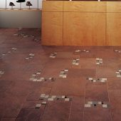 find the right tile pattern for any