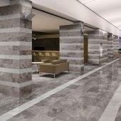 preparing cement floor for tile daltile