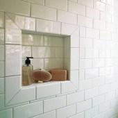 choosing grout for subway tile daltile