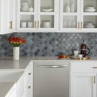 modern arabesque tile daltile