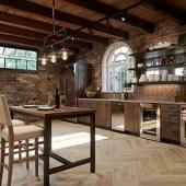 wood look tile trends daltile