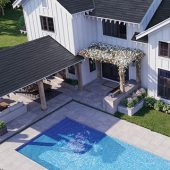 how to make your pool tile last forever