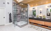 6 mistakes to avoid with shower tile