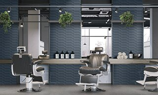 ceramic tile for walls flooring daltile