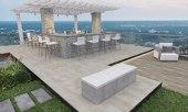 outdoor tile ideas daltile
