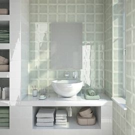 daltile ceramic porcelain tile for