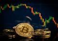 cryptocurrency, bitcoin ai - img 5dd58d2e29e76 - Apa Itu Teknologi AI