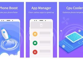aplikasi pembersih ram jaringan wifi - 10 Super Cleaner Superior phone - Jaringan Wifi di Laptop Hilang, Bagaimana Mengatasinya?