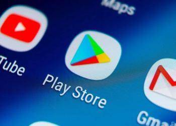 playstore loading terus playstore loading terus - Google play store - Cara Mengatasi Google PlayStore Yang Loading Terus