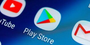 playstore loading terus cara menghapus riwayat penelusuran youtube di hp android - Google play store - Cara Menghapus Histori Riwayat Penelusuran Tontonan di Youtube Android.