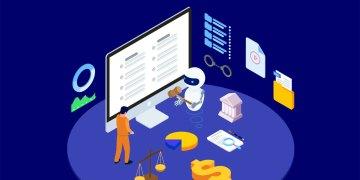teknologi digital, wa web, ib bri, bisnis, ai keuntungan dan kerugian artificial intelligence - aplikasi ai - Keuntungan dan Kerugian Artificial Intelligence