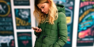 wa web, whatsapp, wa, wa webb, wa tante, Smartphone lemot memanglah mengesalkan, karena itu jika kamu sedang mengalami smartphone yang lemot kamu wajib menetapkan beberapa tips dan cara mengatasi smartphone lemot dari kami berikut ini.