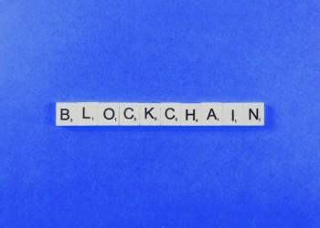 blockchain halodoc - blockchain t20 8d080J - Halodoc Masuk dalam Daftar 150 Digital Health Paling Menjanjikan Dunia