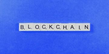 blockchain blockchain - blockchain t20 8d080J - Apa Itu Teknologi Blockchain?