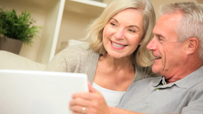 No Membership Needed Dating Online Website In Africa