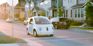 driverlesscarsgoogle_feat-520x260