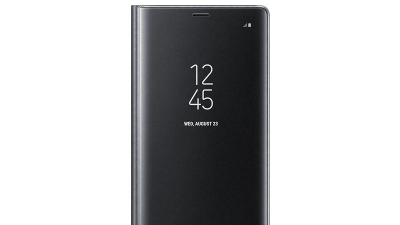 Galaxy Note 8 Case