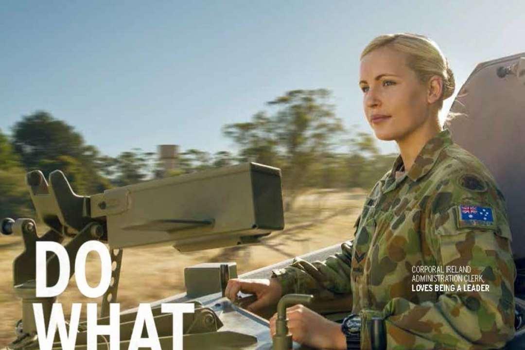 Digital Bravado Defence-Recruiting-Content-Marketing