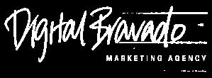 Digital Bravado digital_bravado_logo_2018_white_transparent