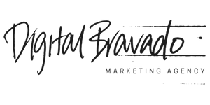 Digital Bravado Digital-Bravado-Email-Logo-