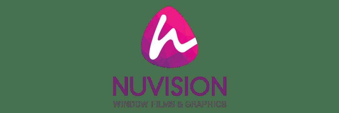 Digital Bravado nuvision-Logo-1