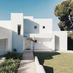 Digital Bravado architect-82-6