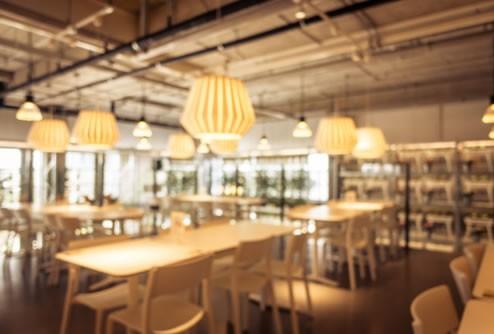 Digital Bravado restaurant-63-3