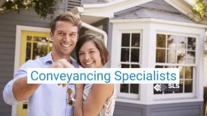 Digital Bravado Conveyancing-specialists