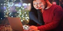 Digital Bravado DeFacto-Relationships