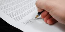 Digital Bravado Financial-Agreements