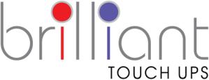 Digital Bravado logo