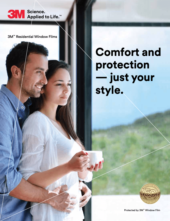 Digital Bravado Comfort-Protection