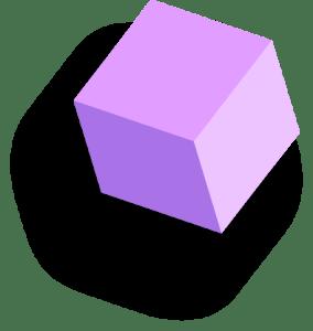 Digital Bravado cube2