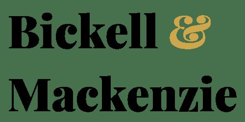 Digital Bravado Bickell-Mackenzie-1