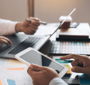 Digital Bravado Digital-Strategy-Plans