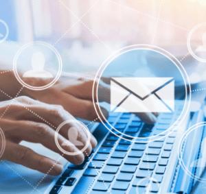 Digital Bravado Email-Marketing-Review