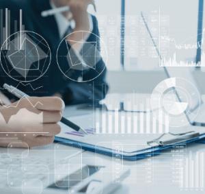 Digital Bravado SEO-Analytics