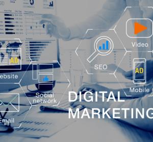 Digital Bravado digital-marketing-1