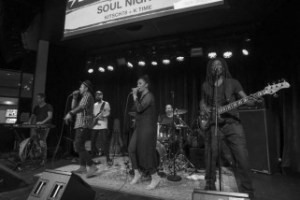 Digital Bravado thumbs_Soul-nights-Rock-lily-9