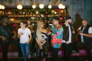 Digital Bravado thumbs_soul-nights-band-Sydney